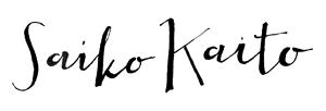 Saiko Kaito