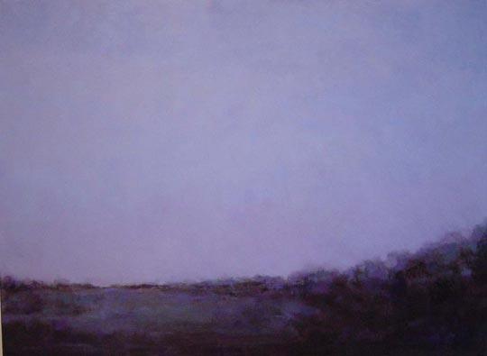 sans-title-2007