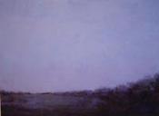 sans-title-2007_small